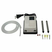 Vacuum Suction Pump Pick and Place Pen